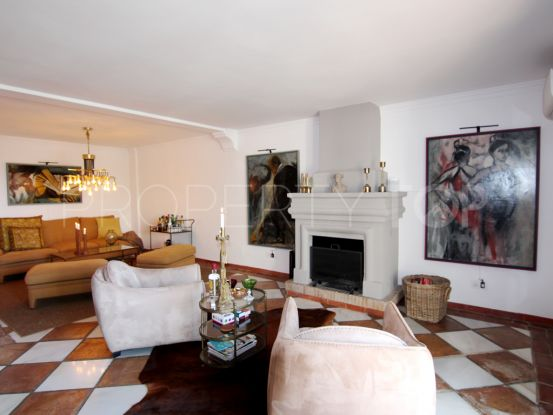 For sale La Heredia 2 bedrooms town house | House & Country Real Estate