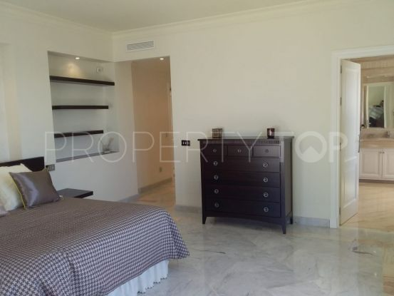 For sale Monte Paraiso Country Club 2 bedrooms apartment | FM Properties Realty Group