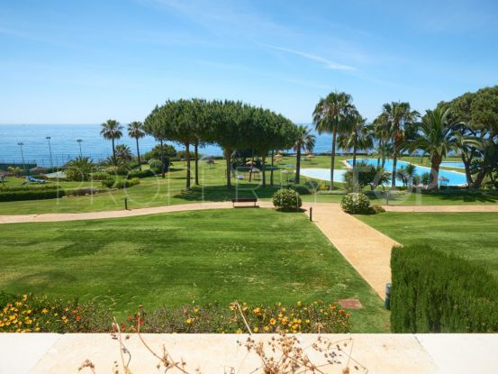 Apartment with 2 bedrooms for sale in Cabopino, Marbella East | FM Properties Realty Group