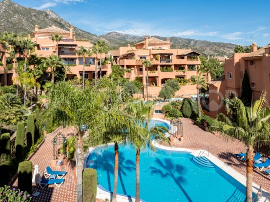 For sale Sierra Blanca 2 bedrooms penthouse | FM Properties Realty Group
