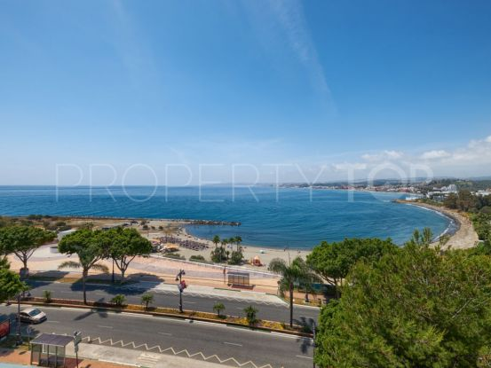 Estepona 3 bedrooms apartment for sale | FM Properties Realty Group