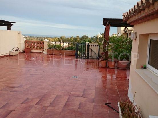 Atico duplex en Marques de Atalaya de 3 dormitorios   FM Properties Realty Group