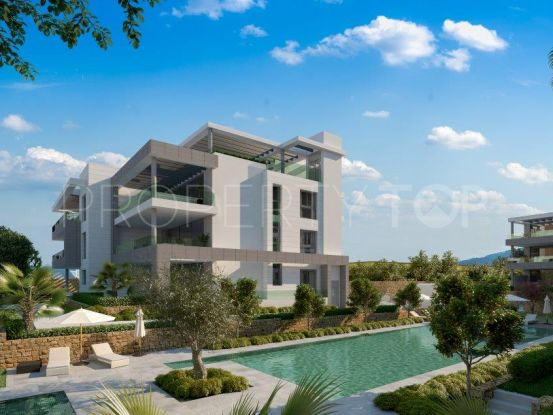 For sale Cancelada apartment | FM Properties Realty Group