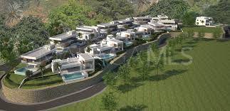 3 bedrooms villa in La Alqueria, Benahavis | FM Properties Realty Group