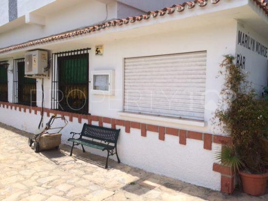 Bar in Benalmadena Centro | FM Properties Realty Group