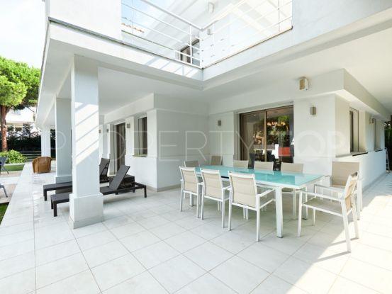 Buy Hacienda las Chapas villa with 5 bedrooms | FM Properties Realty Group