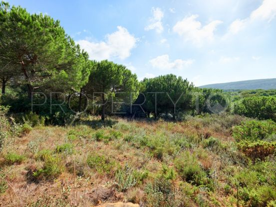 Almenara plot for sale | FM Properties Realty Group