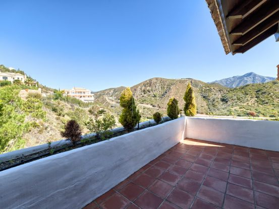 Buy Lomas de La Quinta duplex penthouse with 3 bedrooms | FM Properties Realty Group