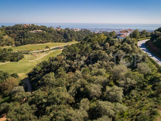 Plot in La Zagaleta for sale | FM Properties Realty Group