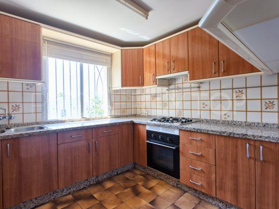 Villa for sale in Sierrezuela | FM Properties Realty Group