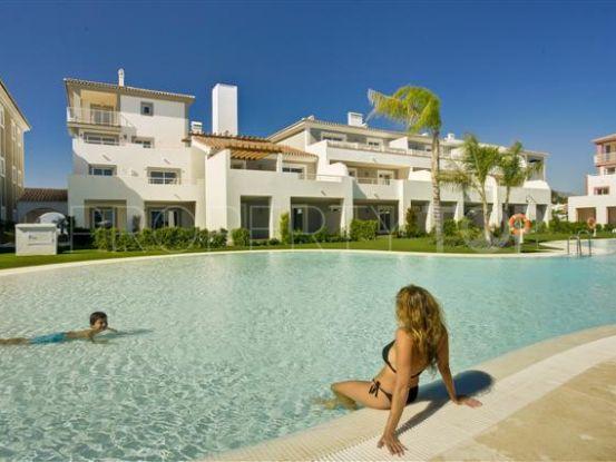 2 bedrooms Cortijo del Mar ground floor apartment for sale | FM Properties Realty Group