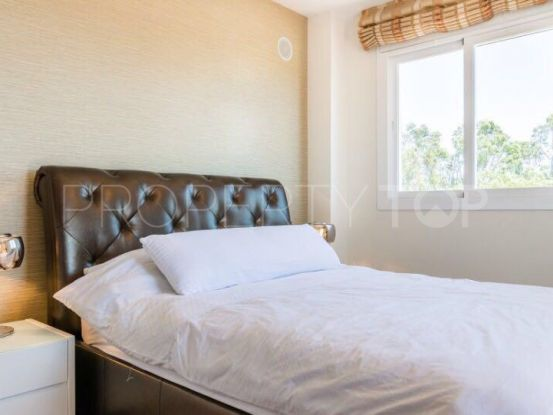 3 bedrooms duplex penthouse in Cortijo del Mar | FM Properties Realty Group