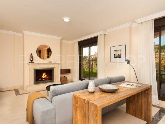 Estepona 3 bedrooms villa | FM Properties Realty Group