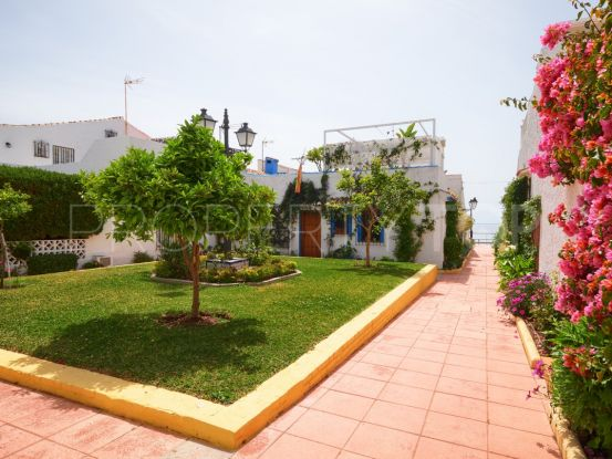 For sale town house in El Pirata with 2 bedrooms | FM Properties Realty Group