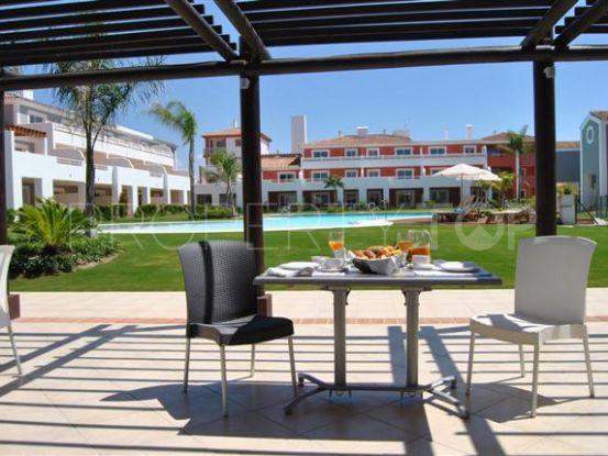 Ground floor apartment with 2 bedrooms for sale in Cortijo del Mar, Estepona | FM Properties Realty Group