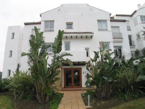 Apartment with 2 bedrooms in La Quinta Golf, Benahavis   FM Properties Realty Group