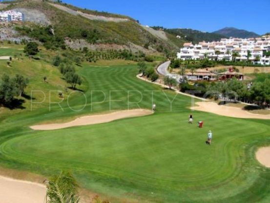 La Quinta Golf 2 bedrooms apartment for sale   FM Properties Realty Group