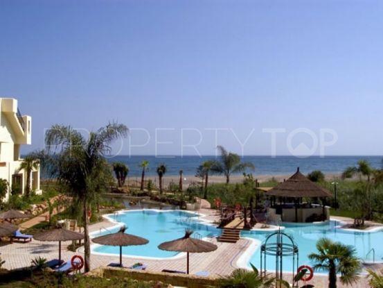 Bahía del Velerín duplex penthouse for sale   FM Properties Realty Group