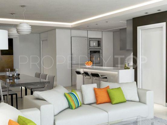 For sale apartment in Nueva Andalucia, Marbella   Bemont Marbella