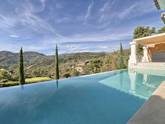 La Zagaleta 5 bedrooms villa   Bemont Marbella