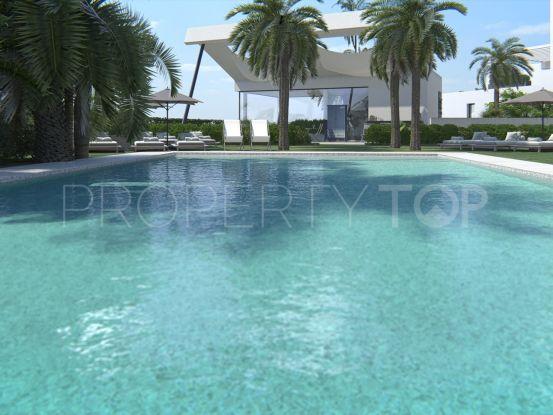 Apartment with 3 bedrooms for sale in Cala de Mijas, Mijas Costa | Bemont Marbella