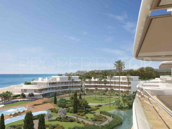 For sale Estepona Playa apartment | Bemont Marbella