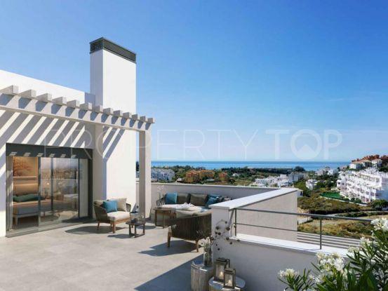 4 bedrooms villa in La Resina Golf, Estepona | Bemont Marbella