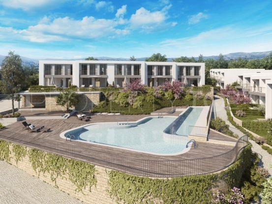 2 bedrooms town house for sale in La Cala Golf, Mijas Costa | Bemont Marbella