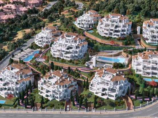 2 bedrooms apartment for sale in Nueva Andalucia, Marbella   Bemont Marbella