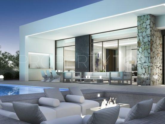 La Cala Golf, Mijas Costa, villa de 3 dormitorios en venta | Bemont Marbella