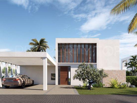 For sale villa in Marbella East | Bemont Marbella