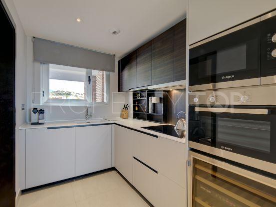 Apartment for sale in Los Arqueros with 2 bedrooms | Solvilla