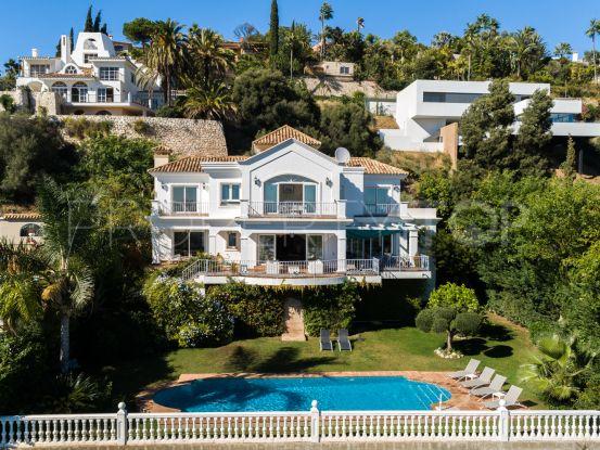 4 bedrooms villa in La Quinta | Solvilla