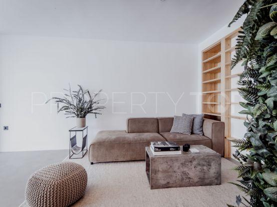 For sale apartment in Marbella Real | Solvilla