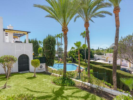 3 bedrooms Aldea Blanca apartment for sale | Solvilla