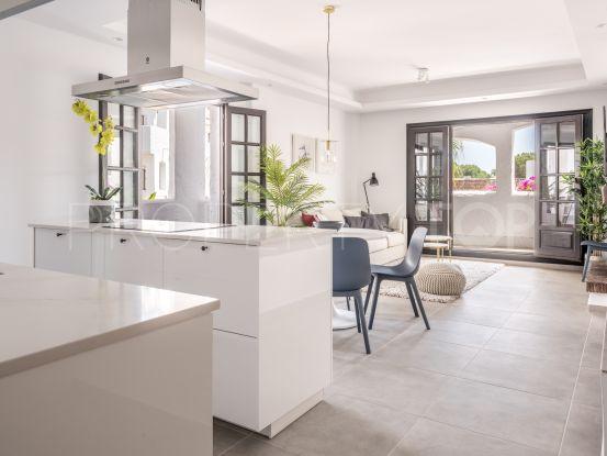 3 bedrooms Villa Marina apartment | Solvilla