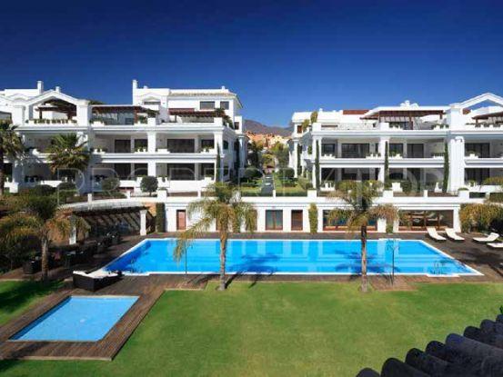 Doncella Beach 2 bedrooms apartment | Solvilla