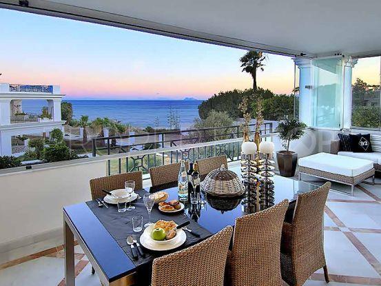 3 bedrooms Doncella Beach apartment for sale | Solvilla
