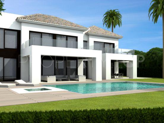 Casasola villa | Solvilla
