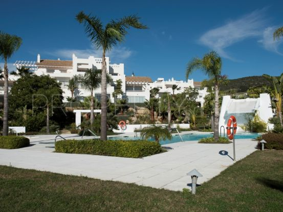 2 bedrooms Casares apartment for sale | Solvilla