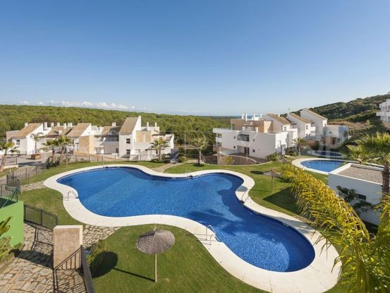 Apartment with 2 bedrooms in Alcaidesa Golf | Always Marbella