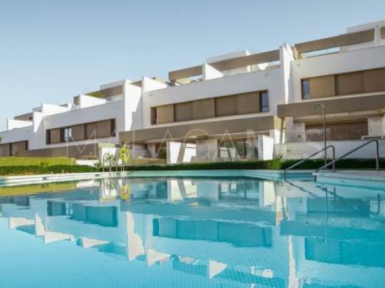 Town house for sale in La Cala Golf   Always Marbella