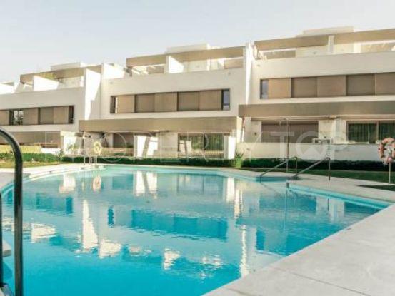 Town house for sale in La Cala Golf, Mijas Costa | Always Marbella