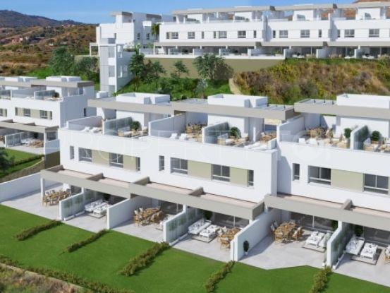 Mijas Costa town house | Always Marbella