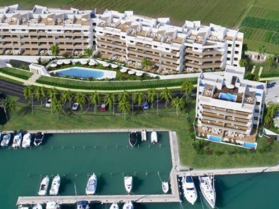 2 bedrooms apartment in Sotogrande for sale | Always Marbella