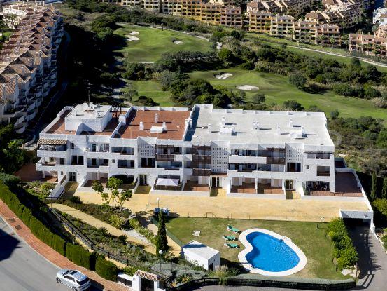 Buy apartment with 2 bedrooms in La Duquesa, Manilva | Always Marbella