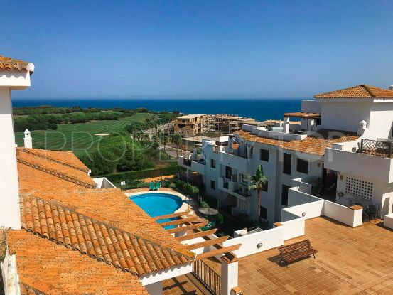 For sale Alcaidesa Golf penthouse with 2 bedrooms | Always Marbella
