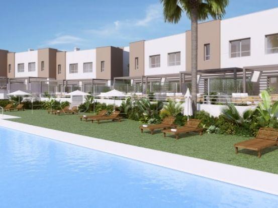 Town house in Estepona | Always Marbella