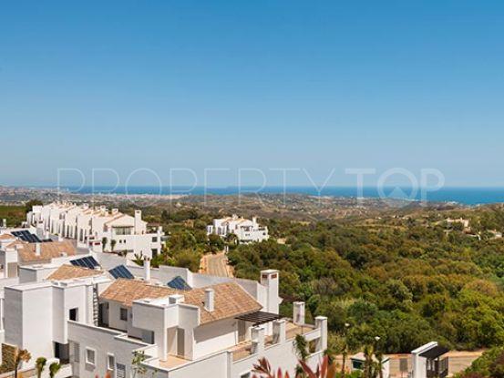 2 bedrooms Elviria apartment for sale | Always Marbella