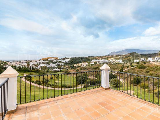 Buy villa in La Resina Golf, Estepona | Always Marbella